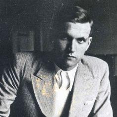 Article: Jan Karski