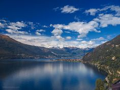 Lake Como: nature calling  blogged at faithieimages.com Yoga Today, My Yoga, Lake Como, Italy, River, Mountains, Nature, Outdoor, Outdoors