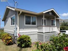 314 Kopiko St, Wailuku, HI 96793 - Home for Sale - Hawaii Life