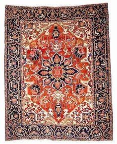 http://www.persiancarpetguide.com/sw-asia/Rugs/Persian/Serapi/images/Ser999a.jpg