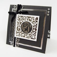 Indulgence Pop Up Sentiments – Occasions Set – Item Die Cut Cards, Pop Up Cards, Men's Cards, Tonic Cards, Birthday Cake Card, Studio Cards, Spellbinders Cards, Tatty Teddy, Embossed Cards