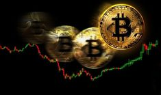 Bitcoin Volatility and Other Commodity Price Stability