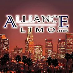 We have been Driving the People Who Run the World since 1992.  Need a punctual & reliable ride?  Call us at (800) 954-5466 or go to www.alliancelimo.net  #AllianceLimo #mercedes #cadillac #lincoln #luxury #sedan #limo #suv #car #driver #designateddriver #needaride #corporate #wedding #travel #vacation #airport #LA #california #sanfrancisco #sandiego #Vegas #vegasbaby #newyork #miami #rideinstyle