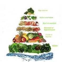 Pe masura ce se fac cercetari in ceea ce priveste o nutritie sanatoasa, concluziile converg spre una singura : dietele bazate exclusiv pe vegetale sunt cele mai sanatoase! Dar atunci cand vine vor…