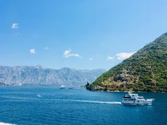 Hello Montenegro! Montenegro, River, Outdoor, Outdoors, Outdoor Games, The Great Outdoors, Rivers