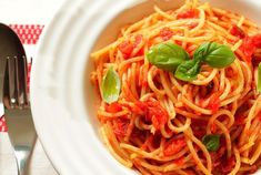 イタリアンレストラン激戦区!新宿に行ったら絶対に食べたいパスタ15選 - macaroni