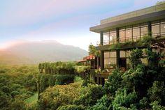 地域建築とモダニズムの調和 ジェフリー・バワ建築を訪ね、泊まる2泊3日|ネイチャー・エクスプローラー・ランカ|スリランカ現地発着ツアー旅行会社