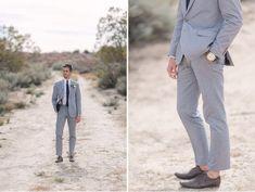 Dreamy California Ranch Wedding: Lauren + Blake | Green Wedding Shoes Wedding Blog | Wedding Trends for Stylish + Creative Brides