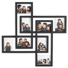 Google 이미지 검색결과: http://beufl.com/wp-content/uploads/2014/02/Bedroom-picture-frames-ideas.jpg