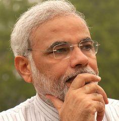 NaMo Shri Narendra Modi The Reasons Why I Like NaMo