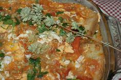 Carne, Catering, Health Tips, Portugal, Food And Drink, Yummy Food, Breakfast, Ethnic Recipes, Pastries