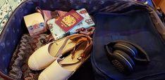 Espadrille Flatform Sandals | XY London - Midlands Trade #shoes Espadrilles, Meet, London, Sandals, Business, Shoes, Women, Style, Espadrilles Outfit
