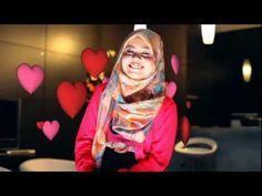 Sleeq & Najwa Latif - Untuk Dia
