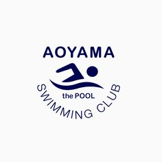 The official website of the concept store the POOL aoyama, Tokyo's new value will be conveyed to the world.