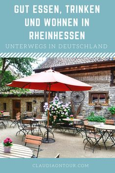 Pergola Patio, Backyard, Planter Beds, Porch Area, Reisen In Europa, Roof Structure, Wall Spaces, Germany Travel, Vacation Places