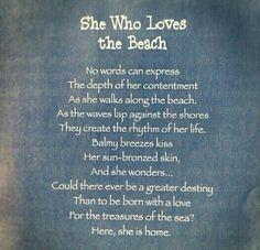 Live the Salt Life! Ocean Quotes, Beach Quotes, Ko Samui, Quotes To Live By, Me Quotes, Crush Quotes, I Need Vitamin Sea, I Love The Beach, Beach Signs