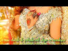 💖Whatsapp Status 💖Most Romantic Wedding status💖 love💖Popular Whatsapp Status - New Whatsapp Status, Status Hindi, Song Status, Most Romantic, Romantic Weddings, Miss You Status, New Whatsapp Video Download, New Hindi Songs, Music Labels