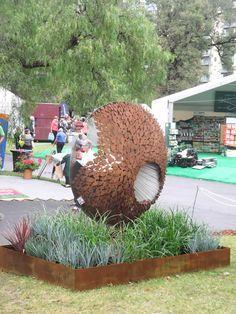 Flower and garden shows   Kooper Tasmania, Australia
