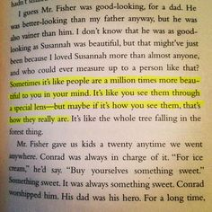 Famous Book Quotes, Favorite Book Quotes, Best Quotes, Funny Quotes, Ya Book Quotes, Literature Quotes, Quotes From Novels, Mood Quotes, Life Quotes