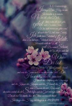 heart2soul   Ich trage dein Herz in meinem....