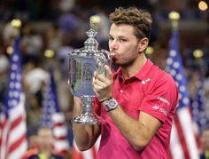 Blog Esportivo do Suíço:  Wawrinka consolida 3º lugar no ranking ATP com título do US Open
