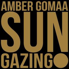 Amber Gomaa - Still Water