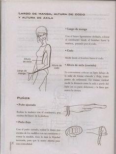 modelist kitapları: Miguel Angel Cejas - confección y diseño de ropa Mccalls Patterns, Sewing Patterns, Miguel Angel, Modelista, Clothing Patterns, Album, Tips, Modeling, Books