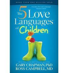 Google Image Result for http://figur8.net/baby/wp-content/uploads/2012/01/Language-Love-Children.jpg