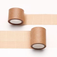 undefined - Buy Grid washi 30/45mm Shopee Malaysia, Washi, Grid, Wall Lights, Free Shipping, Home Decor, Homemade Home Decor, Appliques, Interior Design