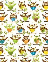 Owls for laptop backgrounds gotta have it, Luv supah owls!!!