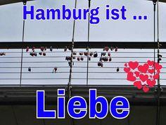 http://hwln-hamburg.blogspot.de/2013/05/hurra-hamburg-speicherstadt.html