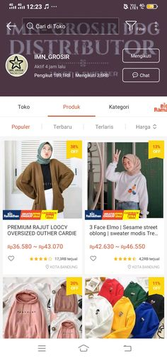 Best Online Clothing Stores, Online Shopping Clothes, Online Shop Baju, Clothing Hacks, Shopping Websites, Shops, Photography Tricks, Bebe, Tents