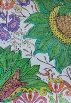 Bohemian Design by Susan Winget