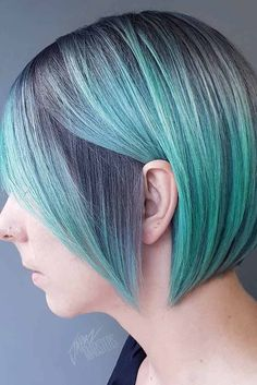 Searching through countless hairstyles for oval faces is time-consuming and tiresome. With our help you will make the most of your ideal shape in no time!