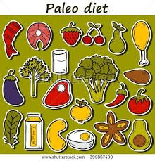 Research suggests that inflammation may be the leading factor behind cardiovascular disease. The great thing about the paleo diet is that a lot of the foods are anti-inflammatory so you would be minimizing your risk. The large focus on omega 3 fatty acids is one of the reasons the paleo diet is so anti-inflammatory. - http://thebesteasypaleorecipes.blogspot.com