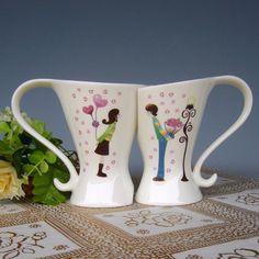 Fofo http://www.cupkes.com/