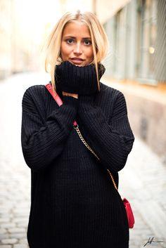 Jannideler | Blogg på Devote.se