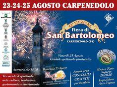fiera di San Bartolomeo a Carpenedolo http://www.panesalamina.com/2013/15147-fiera-di-san-bartolomeo-a-carpenedolo-2.html