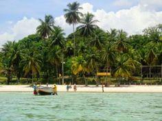 Tchela - Salvador - Ilha de Maré - Google Imagens http://marcelatchela.com.br/index.php/2017/03/29/salve-salve-salvador-hoje-e-o-aniversario-de-salvador/