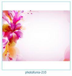 photofuneditor.com photofunia Photo frame 210