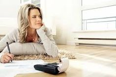 Small Loans Online - Assured Instant Monetary Aid To Fulfill Personal Needs