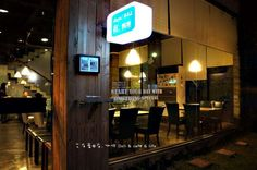 ♥ 店家資訊 ♥有。咖啡  (07)740-5547  高雄市鳳山區三民路292號之1號2樓  ♥ 營業時間 ♥  1400-0100
