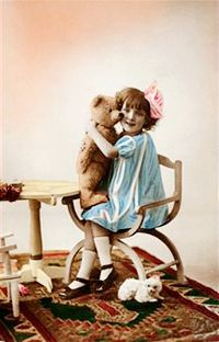 A great list of old-school, (mostly) still undiscovered #babynames #namingbaby #appellationmountain Vintage Photographs, Vintage Images, Bohemian Baby Names, Names Girl, Names Baby, Modern Baby Names, Hipster Babies, Vintage Boys, Vintage Children