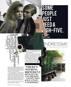"""""""You're such a fugitive but you don't know what you're running from. You can't kid us and you couldn't trick anyone. Houdini, love you don't know what you're running away from"""" by milkandabsinth on Polyvore"""