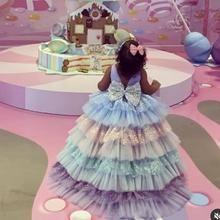 ARABELLA Unicorn Dress, Unicorn Party, Flora Dress, Pink Dress, Blush Dresses, Short Dresses, Baby First Birthday Dress, Cherry Blossom Dress, Tiffany Dresses