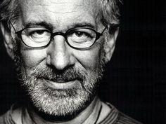 Steven Spielberg.    \