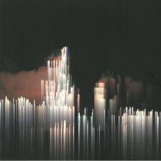 Jonas Reinhardt - Conclave Surge (Polytechnic Youth) #music #vinyl #musiconvinyl #soundshelter #recordstore #vinylrecords #dj #Leftfield