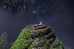 grotta-grande-mondo-vietnam-son-doong-004