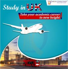 UK higher education degrees and qualifications are recognized by employers and academics worldwide. Students get the opportunity to develop the skills and knowledge To get admission in UK's best College and University, Call or Whatsapp: 9904277799 Email: dhrronstudent@gmail.com Education Degree, Higher Education, Wind Turbine, Opportunity, Career, Knowledge, Students, University, College