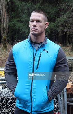 60 Top S American Grit Season One Pictures, Photos, & Images – Dizi Filmler Burada John Cena Pictures, Wwe Pictures, John Cena Quotes, American Grit, John Cena And Nikki, Celebrity Stars, Western Look, Swim Team, Play Soccer